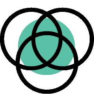 website icons Branding